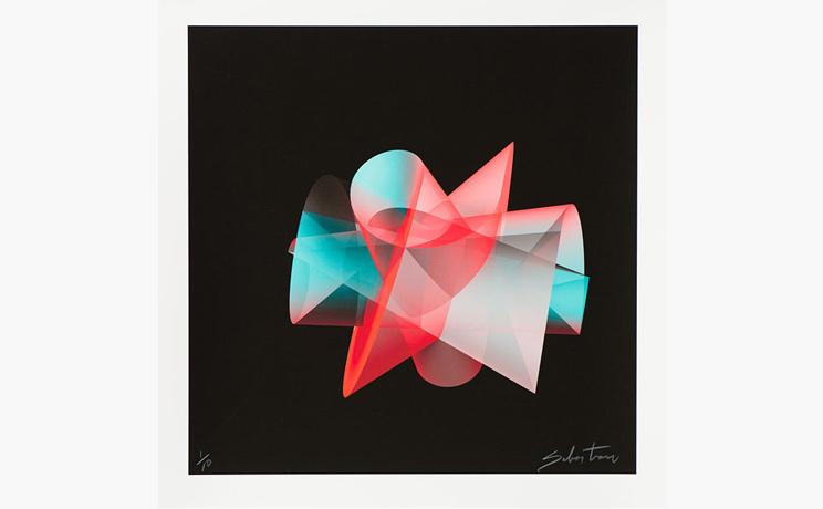 origami valle de puebla