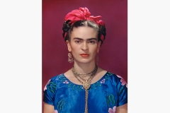 frida-blue-dress