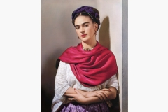 frida-the-classic-