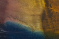 Dye Painting #6