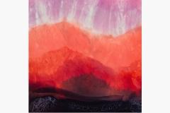 Dye Painting #2
