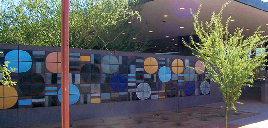 Scottsdale Art Exhibitions