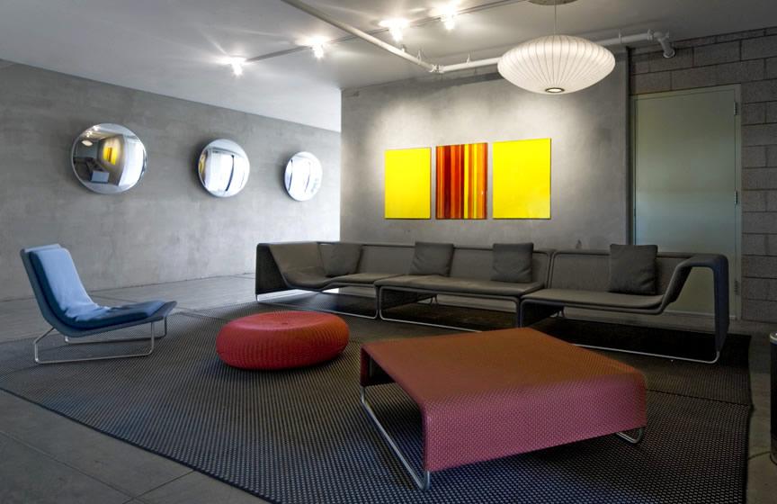 Scottsdale Art Exhibitions
