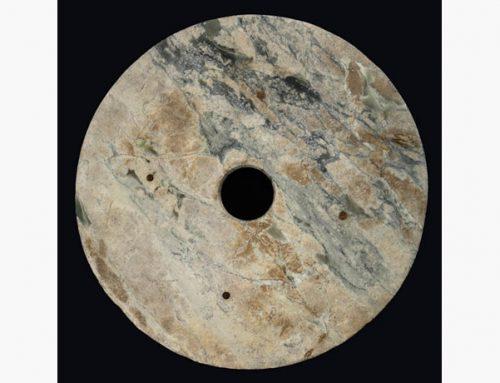 Bi Disk (48184)