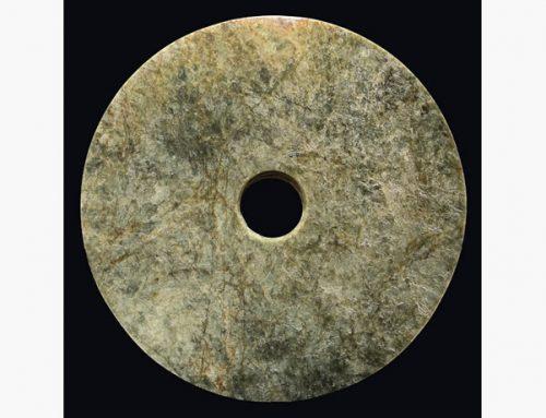 Bi Disk (48192)