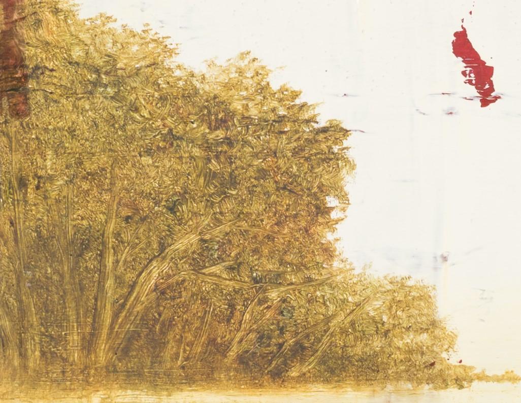 HIRO YOKOSE: New Work