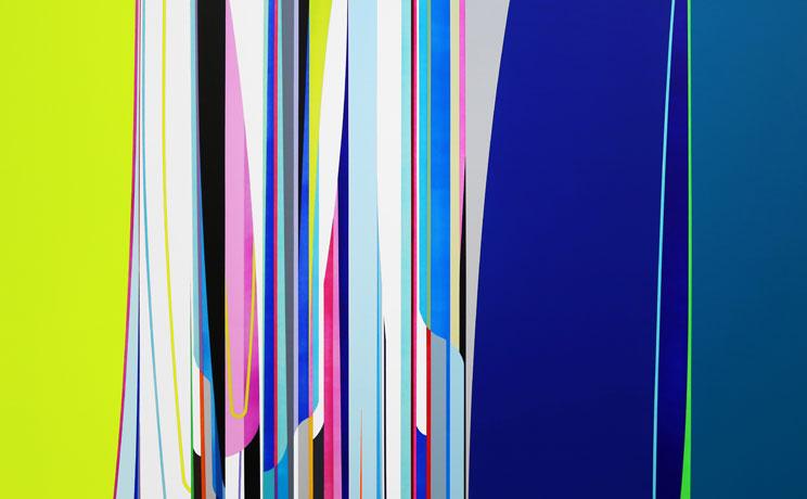 museum for contemporary art