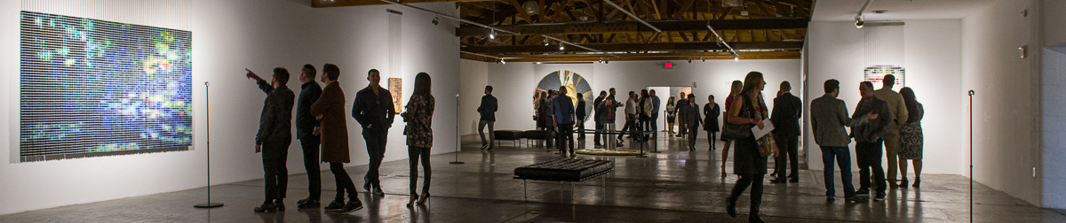 Phoenix Art Gallery