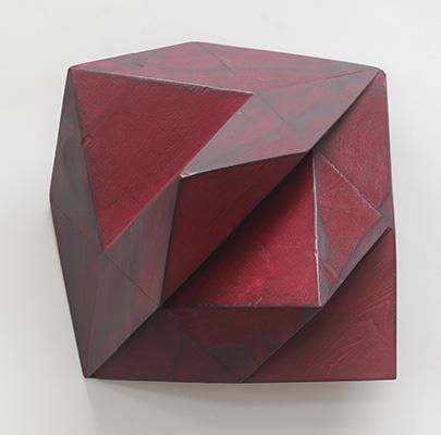 Jenda Magenta art gallery