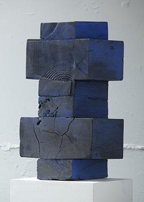 Double Cross Peter Millett