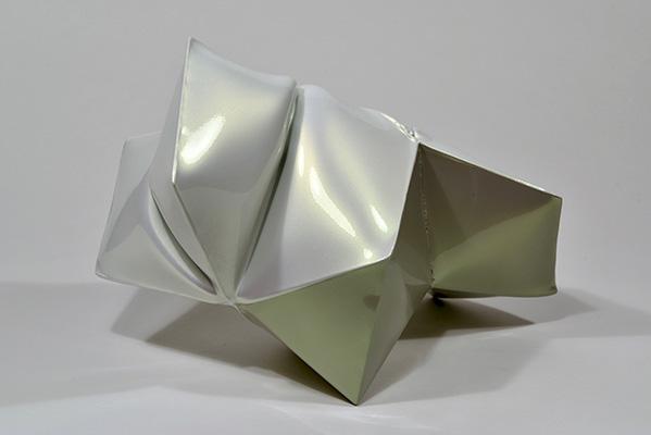 Art Exhibition Repetition Artist Jeremy Thomas