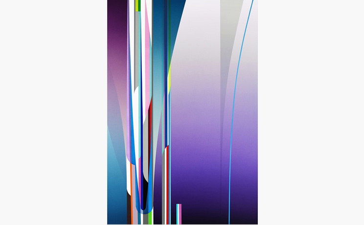 exhibitions galleries dion johnson